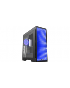 Gabinete Gamemax CASE M-908