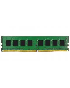Memoria Ram DDR4 16GB 2666MHz Kingston Value