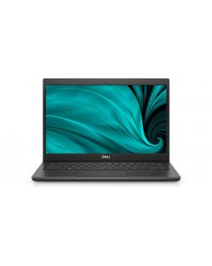 """Notebook - 13.4"""" - Intel Core i5 - 16 GB DDR4 SDRAM - 512 GB SSD - Windows 10 Pro"""