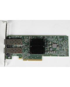 Broadcom 57412 - Adaptador de red - PCIe - 10 Gigabit SFP
