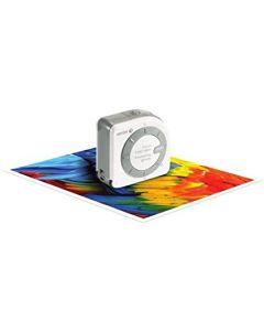 Xerox Color de precisión Sistema de gestión