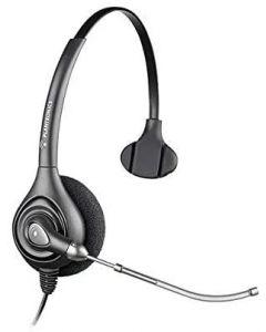Auricular Monoaural Plantronics - PLT-64336-31.R