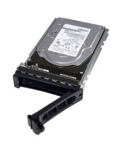 Dell - Unidad de disco duro híbrido - 600 GB - SAS - 15000 rpm