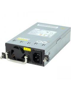 Fuente de alimentación HPE X361 150W 100-240VAC a 12VDC