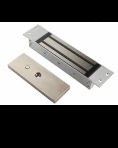 ZK Teco Security - Panel de control - Cerradura magnética