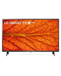 TV SMART 43LM6370PSB 43INCH 1920x1080