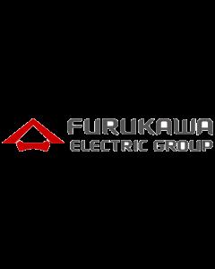Furukawa cable de interconexión - 2 m - naranja