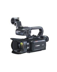 Videocámara Canon XA 40