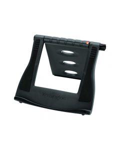 Notebook Stand Kensington Easy Riser - soporte para ordenador portátil