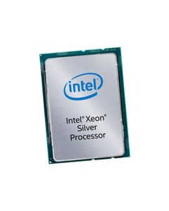 Procesador Intel Xeon Silver 4110, S-3647, 2.10GHz, 8-Core, 11MB L3 Cache
