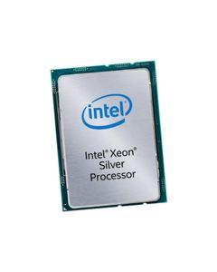 Procesador Intel Xeon Silver 4110, S-3647, 2.10GHz, 8-Core, 11MB L3 Cache
