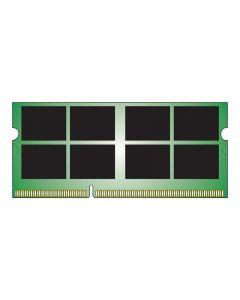 Kingston ValueRAM - DDR3L - 8 GB - SO DIMM de 204 espigas - sin búfer