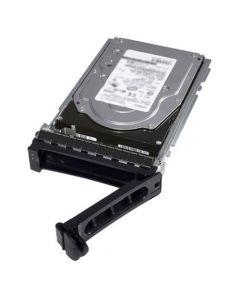 """Unidad en estado sólido Dell - 480 GB - hot-swap - 2.5"""" (en transportador de 3,5"""") - SATA 6Gb/s"""