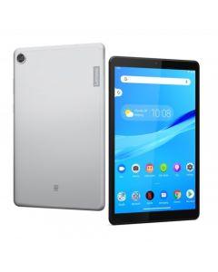 "Tablet Lenovo M8 HD (2nd Gen) - 8"" - 32 GB - 2 GB RAM - Android - Black"