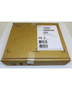 Adaptador de red Ethernet 1Gb 2P 361T