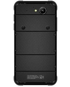 "Smartphone Cyrus - 2 GB 16 GB SIM Doble Negro, 11,9 cm (4.7""), Android 9.0"