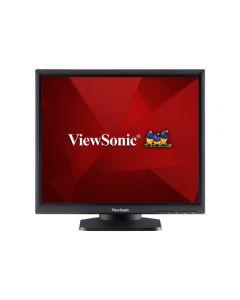 """Monitor LED 17"""" - ViewSonic TD1711"""