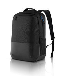 Pro Slim Backpack 15inch (460-BCMJ)