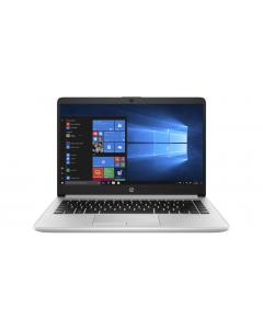 """Notebook HP 348 G7  intel core i5-10210u, 8GB RAM, 256SSD + 1TB HDD, 14"""" Win 10 Home"""