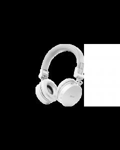 Audífono Inalámbrico -Blanco