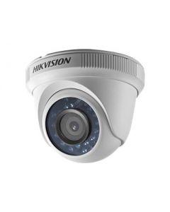 Hikvision Turbo HD Camera DS-2CE56C0T-IR - cámara de videovigilancia