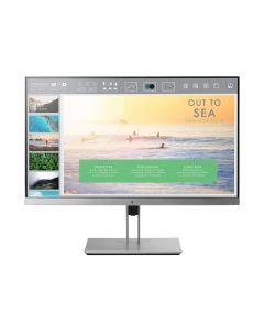 "Monitor HP EliteDisplay E233 de 23"" (IPS, Full HD, 60Hz, 5ms, DisplayPort + HDMI + VGA, Pivot)"
