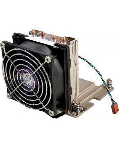 Kit opcional de ventilador SR530