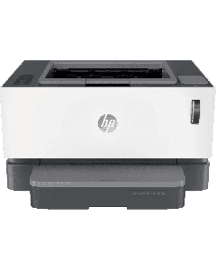 HP NeverStop - hasta 21 ppm (mono)