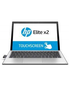 """HP Elite X2 1013 G3 - 13.3"""" - Intel Core i7-8650U - 16 GB DDR4 SDRAM - 1 TB SSD"""