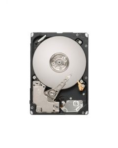 "disco duro 1.2 TB Lenovo - Internal hard drive - 2.5"" - 10000 rpm"