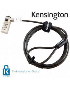 Lenovo candado Kensington de combinación - 4XE0G97138