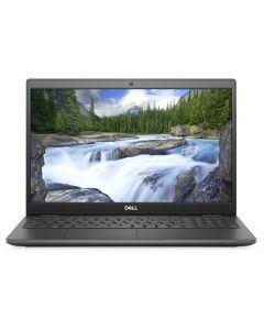 "Notebook Dell Latitude 3510 - 15.6"" - LED - Intel Core i5-10210U / 1.6 GHz - 4 GB DDR4 SDRAM - 1 TB HDD - Intel UHD Graphics - Windows 10 Home - 1 año garantia"