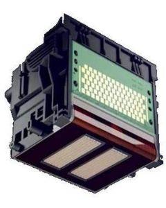 Cabezal de impresión Canon PF-06