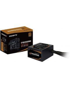 Gigabyte GP650B - Fuente de alimentación (interna) - 80 PLUS Bronze (650W)