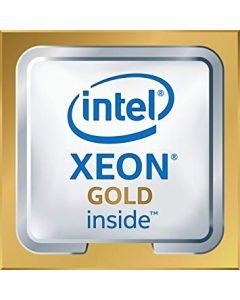 Intel Xeon Gold 5118 / 2.3 GHz procesador