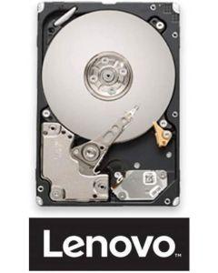 """Lenovo ThinkSystem - Disco duro - 4 TB - 3.5"""" - SATA disco duro interno"""