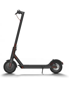 Xiaomi - Electric Scooter