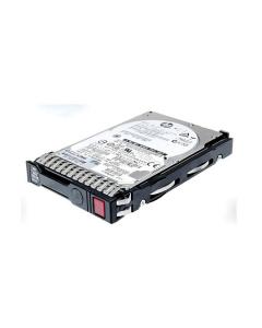 """HPE Midline - Disco duro - 1 TB - hot-swap - 2.5"""" SFF - SAS 12Gb/s - 7200 rpm - con transporte HP SmartDrive"""