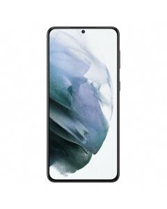 Samsung Galaxy S21 - Smartphone - Android - 128 GB - Phantom Grey