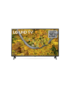 TV SMART 55UP7500PSF 55INCH 3840x2160