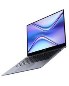 "Honor MagicBook - 14"" - Intel Core i5 I5-10210U - 8 GB DDR4 SDRAM - 512 GB SSD - Space Gray"