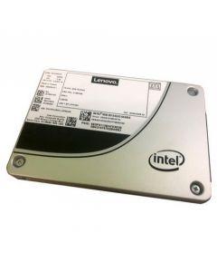 SSD para Servidor Lenovo 4XB7A10249, 960GB, SATA III