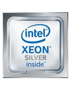 Procesador Lenovo Intel Xeon Silver 4214 - 2.2 GHz - 12 núcleos - 24 hilos