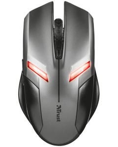GAMING MOUSE- ZIVA