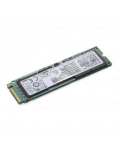 Unidad SSD 256GB ThinkPad PCIe NVME TLC OPAL M.2 SSD