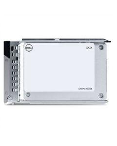 Dell - 960 GB - Lectura Intensiva
