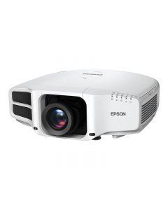 Epson PowerLite Pro G7100 - proyector 3LCD - objetivo estándar - LAN