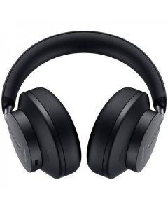 Huawei Freebuds Studio - Audífonos - Inalámbricos - Negros