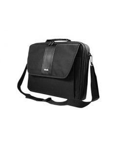"""Maletin Notebook hasta 15.4"""" Clasic Lite Nylon KNC-040"""