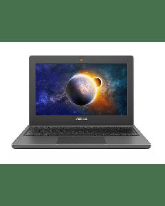 Notebook – 11.6″ – Intel Celeron N4500 – 4 GB DDR4 SDRAM – 64 GB – Windows 10 Pro